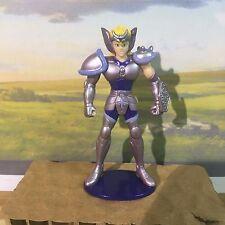 GASHAPON Figure Cavalieri dello Zodiaco Saint Seiya Giochi preziosi Medusa