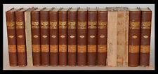 DICTIONNAIRE FAMILLES FRANÇAISES ANCIENNES ou NOTABLES XIXe - 1903 - GÉNÉALOGIE