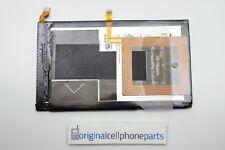 motorola cell antennas parts for motorola for sale ebay rh ebay com