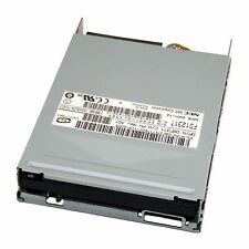 Dell Floppy, Zip and Jaz Drives