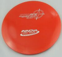 NEW Star Ape 170g Driver Red Innova Disc Golf at Celestial Discs