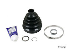 CRP CV Joint Boot Kit fits 2002-2009 Volkswagen Beetle Jetta Beetle,Golf,Jetta