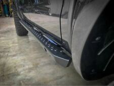 Rock Sliders Ford Ranger + Mazda BT50 Dual cab PX 2011 on OFFROAD ANIMAL