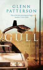 Gull ' Patterson, Glenn new Freepost Australia wide