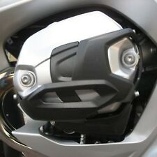 BMW Zylinderschutz Motorschutz L+R R NineT R1200R R1200RT R1200GS Bj 2010-14