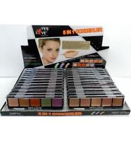Anti-cernes YES LOVE correcteur de teint rougeur bouton maquillage beauté cache