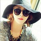 Women's Unisexnglasses Arrow Style Eyewear Roundnglasses Metal Frame LN