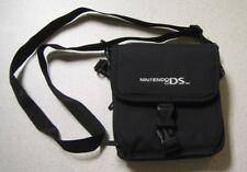 ALS Industries Game Traveler Bag Multi-Color Carry/shoulder DSi XL For DS 3E