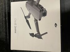 DJI Mavic 2 Pro Brand New With NLD software. Read Discription!!