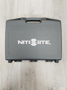 Nite Site Viper Night Vision