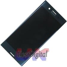 For Sony Xperia XZ Premium G8141 G8142 Genuine LCD Display + Touch Screen Black