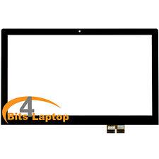 "15.6"" Lenovo Flex 2-15 / 2-15D 15.6"" Laptop Touch Screen Digitizer Front Glass"