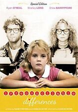 IRRECONCILABLE DIFFERENCES (Ryan O'Neal) - DVD - Region 1