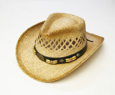 c575deb61 girls cowboy hat products for sale | eBay