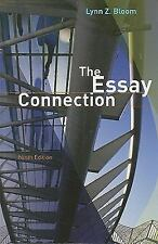 The Essay Connection, AP*