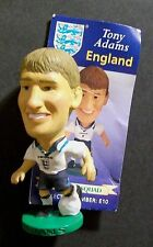 England A Corinthian Prostars Football Figures