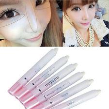 1PCS Pearl White Eyeshadow Pencil Eyeliner Cosmetic Makeup glitter sexy Eye line