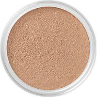 bareMinerals All Over Face Color Pure Radiance Highlighter - New Try Me Size