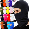 Face Clothing Mask Men Women Protective Hats Cap Biking Ski Sports Scarves Hat