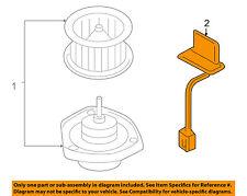 GM OEM-Control Module 22754990