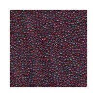 Miyuki Seed Beads 11/0 Amethyst Gold Luster 11-302 Glass 23g Round Size 11