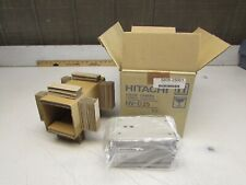 HITACHI HV-D25 DIGITAL COLOR CAMERA NEW IN THE BOX MAKE OFFER !!