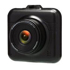 "Voiture Dash Cam 1080P LCD Dashboard Camera-buiejdog 2.2"" conduite enregistreur vidéo"