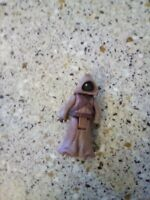 "Star Wars : *JAWA*, 2.5"" Action Figure Kenner 1997 - *Loose*,  *Very Nice!*"