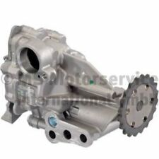 PIERBURG Oil Pump 7.02977.14.0