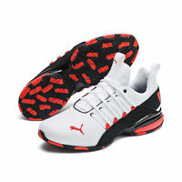 PUMA Men's Axelion Rip Training Shoes
