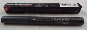 Smashbox Photo Angle Pure Pigment Gel Liner Eye-Liner Smoke 03 oz 1.11g