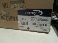 econolight high bay light engine for use with Prismatic reflector. E-PB1L11NU