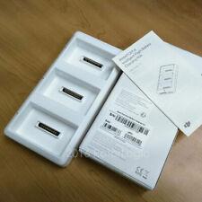 DJI Phantom 4 Part 8 - Battery Charging Hub - OPEN BOX