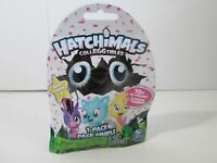 Hatchimals Collectibles 1 Pack Season 1 Ages 5+