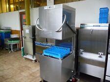 Miele Professional G 8072  Durchschub Spülmaschine ähnl. Winterhalter GS 502