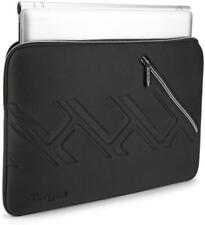 "Original Laptop Notebook Sleeve Carry Case Bag Cover 15"" 15.6""  Lenovo HP Dell"