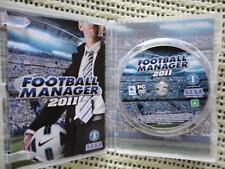Videojuegos fútbol SEGA PC