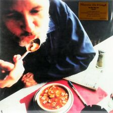 Blind Melon, Soup  Vinyl Record/LP *NEW*