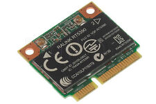Scheda modulo WiFi wireless board per HP G62 COMPAQ PRESARIO CQ62 RALINK RT5390