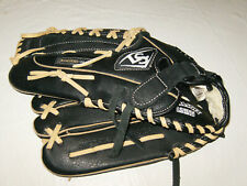"Louisville Slugger Genesis 1884 GENBD 1400 14"" Softball Slowpitch Glove LH Throw"