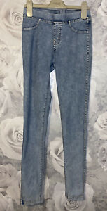Girls Age 11-12 Years - H&M Jeggings