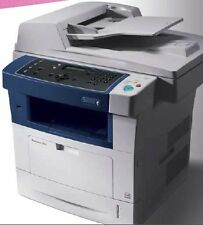 Laser Computer Printers for Xerox
