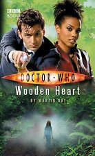 Doctor Who Hardback General & Literary Fiction Books