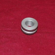 American Bosch 33 Magneto Roller Gas Engine Motor Hit Amp Miss