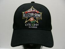 Triple-A All Star Game - 2009 - Portland - One Size Adjustable Ball Cap Hat!