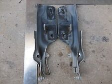 LINCOLN LS 2003-2006 HOOD HINGE HINGES SET LEFT LH AND RIGHT RH USED OEM
