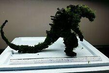 Aquarium living moss Godzilla (LIMITED)