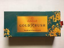 Esterbrook Estie Fountain Pen - Gold Rush Frontier Green