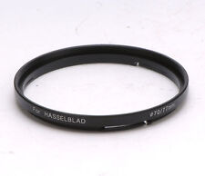 B70 to 77mm Filter Adapter Ring For Hasselblad Camera Photo Hot
