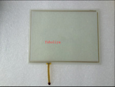 1pcs ATP057 New Touch Screen Digitizer Touch glass ATP-057 F88